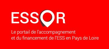 Logo ESSor