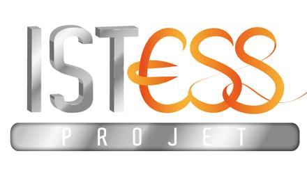 Projet ISTESS - Social Planet