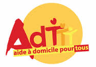 ADT 44-85